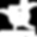 logo avsi_white.png