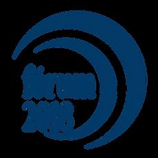 2Logo_Fórum_2018-R00.png
