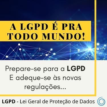 20201027_LGPD-CDO-R07.png