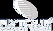 Flytour_Business_Travel-logo-B027A65757-