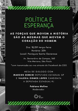 POLITICA_E_ESPERANÇA.jpeg
