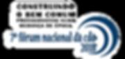 Logo Fórum 2018-R02.png