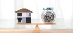 Evaluating and Forecasting your Real Estate Investment