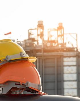 engineer-helmet-construction-site_33835-