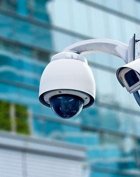 security-camera-urban-video_109643-54.jp