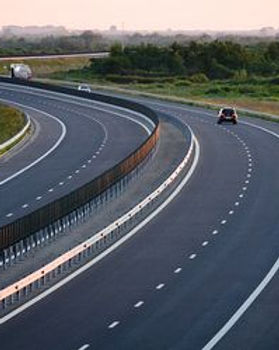 cnair-road-investments.jpg