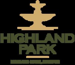 Highland Park Logo.png