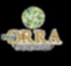 brand-toniq-bliss-orra-portfolio9_edited