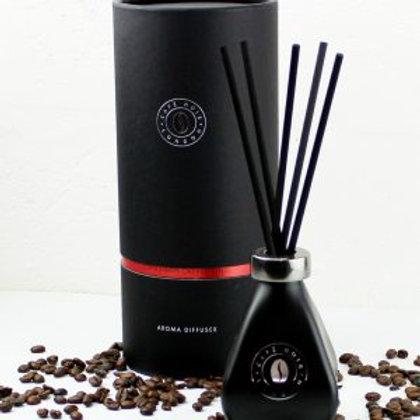 Cafe Noir Cinnamon Cappuccino Diffuser