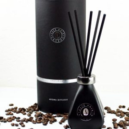 Cafe Noir Vanilla Latte Diffuser