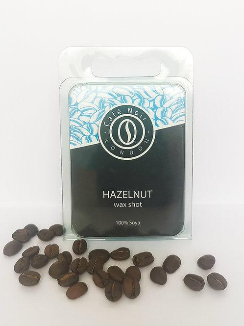 Cafe Noir Hazlenut Wax shot 6pk