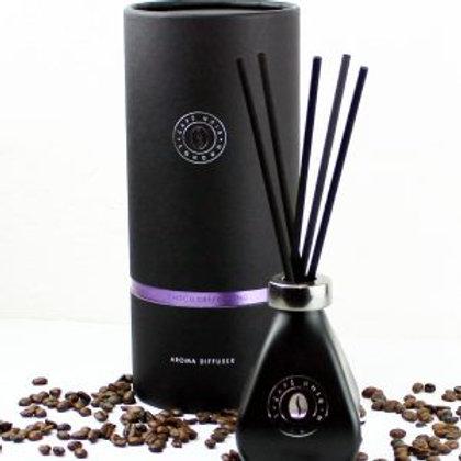 Cafe Noir Hazlenut Latte Diffuser