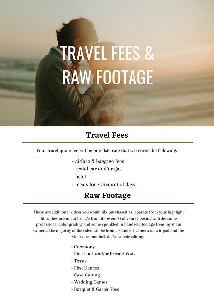 Travel Fees & Raw Footage Sheeet.png