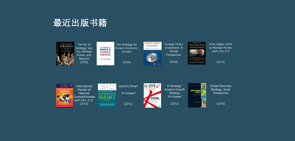 books blue full_Chinese00.png