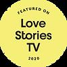 LoveStoriesTV Alesia Films