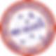 ypqi-final-stamp2.png