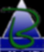 Baldwin Plumbing & Contacting Logo