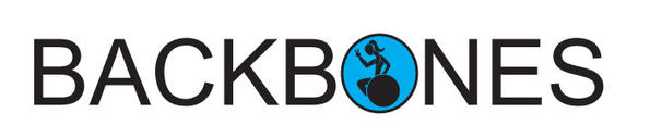 Backbones logo.jpg