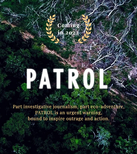 Patrol image.png