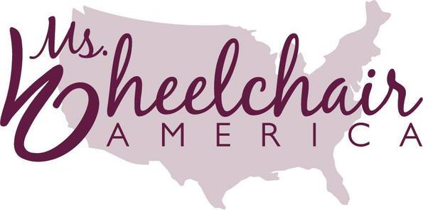 Ms. Wheelchair America, Inc. - Logo.jpg