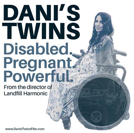 Dani's twins image.png