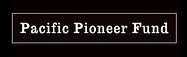 Pacific Pioneer Fund.png