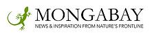 Mongabay.png
