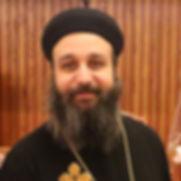 Fr. Samuel Metry.jpg