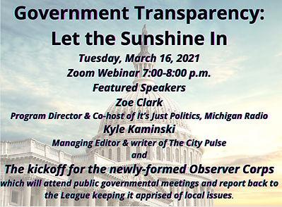 Govt Transparency.jpg