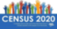 Census 2020 logo.jpg