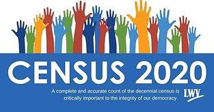 Census 2020 logo.jpg