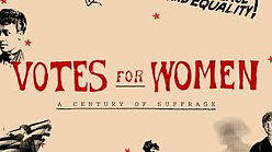 Women's Suffrage images.jpg