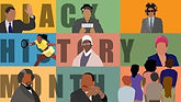 Black_History_Month_Online_Resources_2_.
