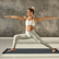 Se mettre en forme avec yoga