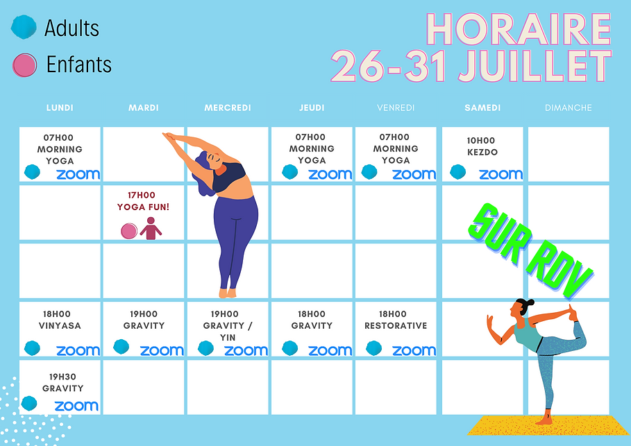 Schedule horaire órarend(3).png