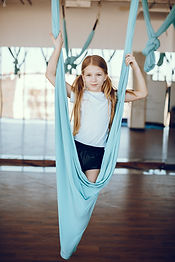 beautiful-little-girl-is-engaged-gym_115