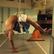 Tout ce que vous vouliez savoir sur le Yoga Trapeze®