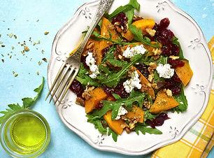 farrocranberry salad.jpeg