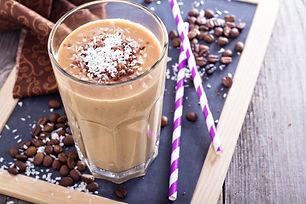 Coffeeproteinshake.jpeg