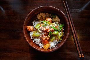 cauliflower rice veggie.jpg
