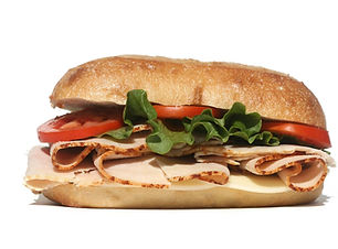 turkeytatarsandwich.jpeg