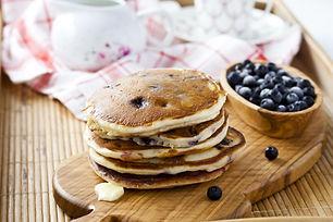 blueberry pancake.jpeg
