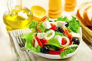 greeksalad.jpeg