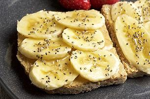 banananutsbuttertoast.jpeg