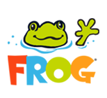 frog-products-logo.png