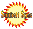 sunbelt_logo_new-e1421706402747.png