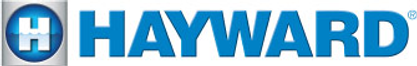 logo Hayward.png