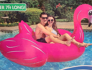Flamingo Pool Float Inflatable.jpg