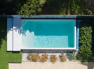 Areial shot of Plungie Original pool in Kona Coast.webp