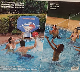 Pool basketball and volleyball set.jpg